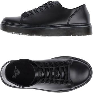 Dr. Martens Low-tops & sneakers - Item 11252097FC