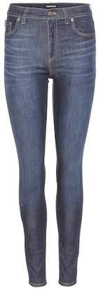 Tom Ford (トム フォード) - Tom Ford Skinny jeans