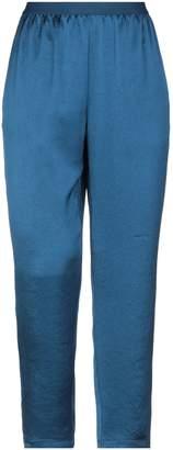 Alexander Wang Casual pants