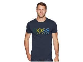 BOSS ORANGE Boss Logo T-Shirt