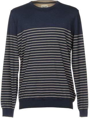 Wrangler Sweaters - Item 39817709UO