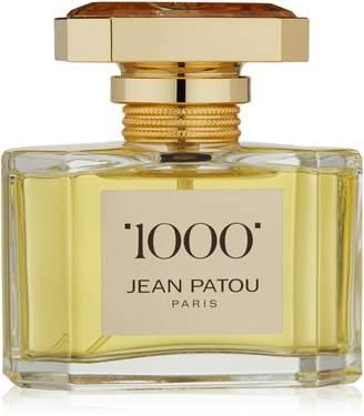 Jean Patou 1000 Eau De Toilette Spray, 1.6 fl. Ounce