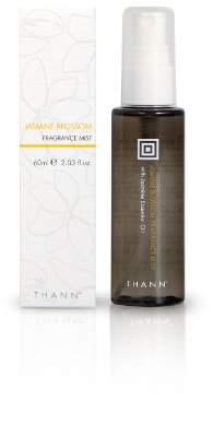 Thann (タン) - タン フレグランスミストジャスミンブロッサム 60ml