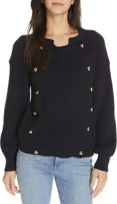 Joie Libera Sweater