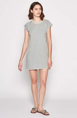 Joie Jahina Cotton Dress