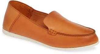 Frye Sedona Venetian Loafer
