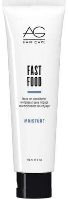 AG Jeans Hair Fast Food Conditioner - 6 oz.