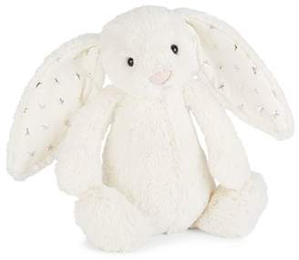 "Jellycat Twinkle Bunny, 12"" - Ages 0+"