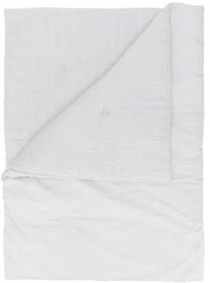 Malo Moumout blanket