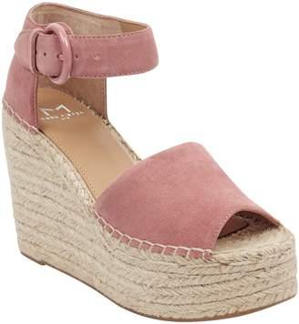 6a63821b133a Marc Fisher Espadrille Women s Sandals - ShopStyle