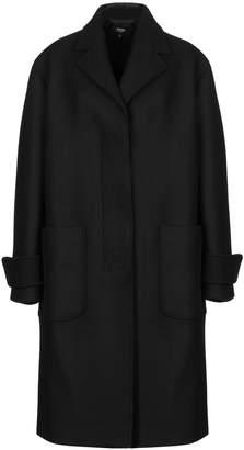 Versace Coats - Item 41868051UG