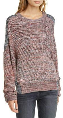 Joie Fernlea Sweater