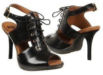 Dr. Martens Women's Raina Lace Sandal