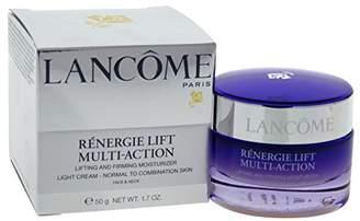 Lancôme Renergie Lift Multi-action Light Cream for Women