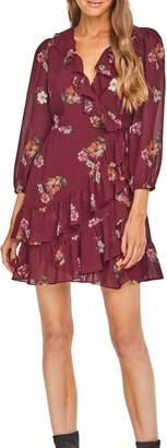 ASTR the Label Cheyanne Dress