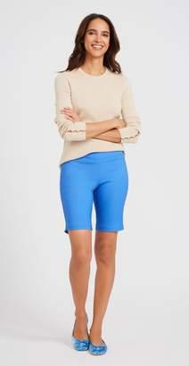 J.Mclaughlin Masie Shorts