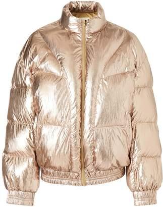 Etoile Isabel Marant Kristen coat