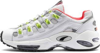 CELL Endura Rebound Sneakers