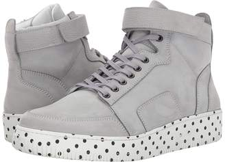 Del Toro Uptown Boxing Sneaker Men's Shoes