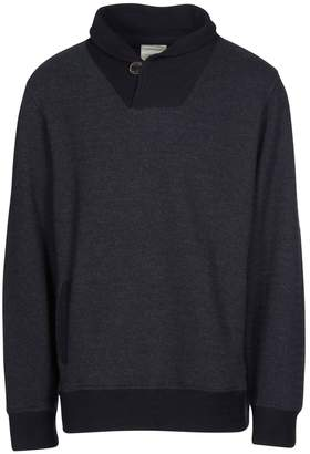 Billy Reid Sweatshirts