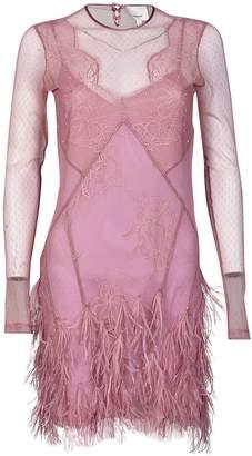 Cinq à Sept Amabella Dress