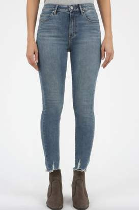 Articles of Society High Waist Jeans