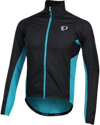 Pearl Izumi Elite Pursuit Hybrid Jacket - Men's