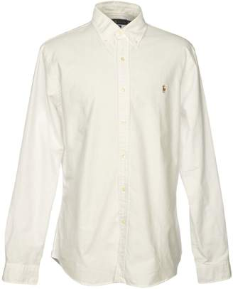 Ralph Lauren Shirts - Item 38751335GQ