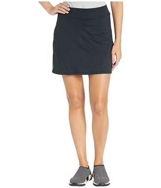 SkirtSports Skirt Sports Gym High-Waist Skirt