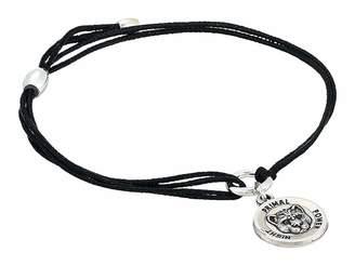 Alex and Ani Wild Heart Bracelet