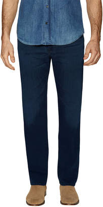 AG Adriano Goldschmied Adriano Goldschmeid Matchbox Slim Straight Pant