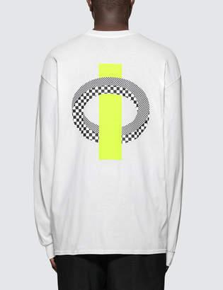 SASQUATCHfabrix. Mobius Loop L/S T-Shirt