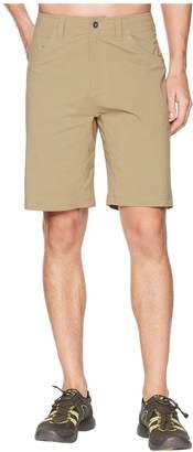 Marmot Syncline Shorts Men's Shorts