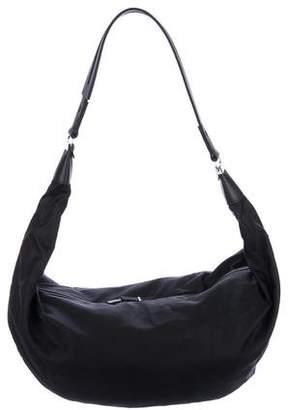 The Row Sling 15 Bag