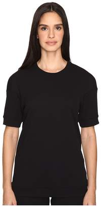 NO KA 'OI NO KA'OI Upa Top Women's T Shirt