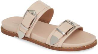 Linea Paolo Rae Slide Sandal