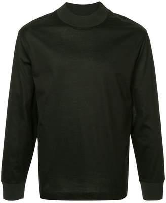 Cerruti crew neck sweatshirt