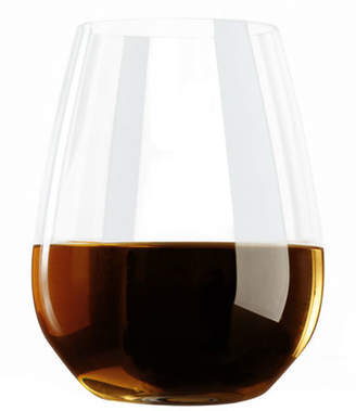 Maxwell & Williams Stemless White Wine Glass Set Of 6
