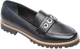 Bernardo Rubber Oxfords - Ozzy