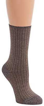 Le Bourget Women's 1T5 Not Applicable Socks