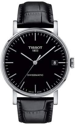 Tissot Everytime Swissmatic - T1094071605100