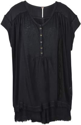 Free People T-shirts