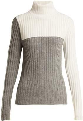 Sportmax Amadeus sweater