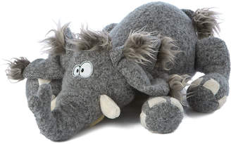 Sigikid Elephant Plush Toy