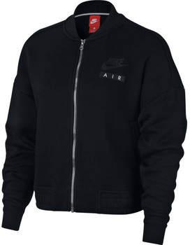 Trainingsjacken Women's Sportswear Rally Jacket