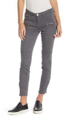 Blank NYC BLANKNYC Denim Utility Skinny Jeans