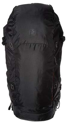 Jack Wolfskin EDS Dynamic Pro 48 Pack Backpack Bags
