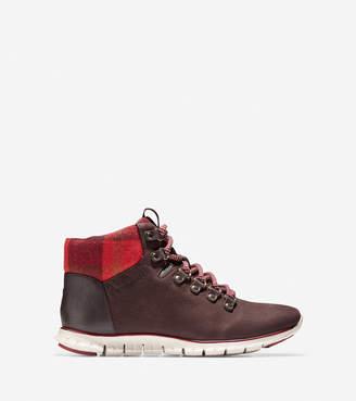 ZERGRAND Hiker Boot
