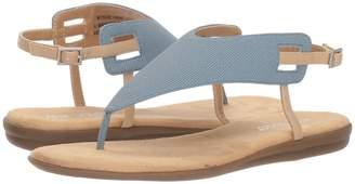 Aerosoles Chlose Friend Women's Shoes