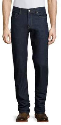 Peter Millar Crown Collection The Jean, Indigo